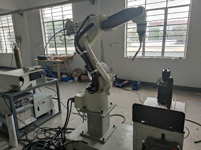 镇海机器人打磨设备 宁波新忠成自动化科技供应