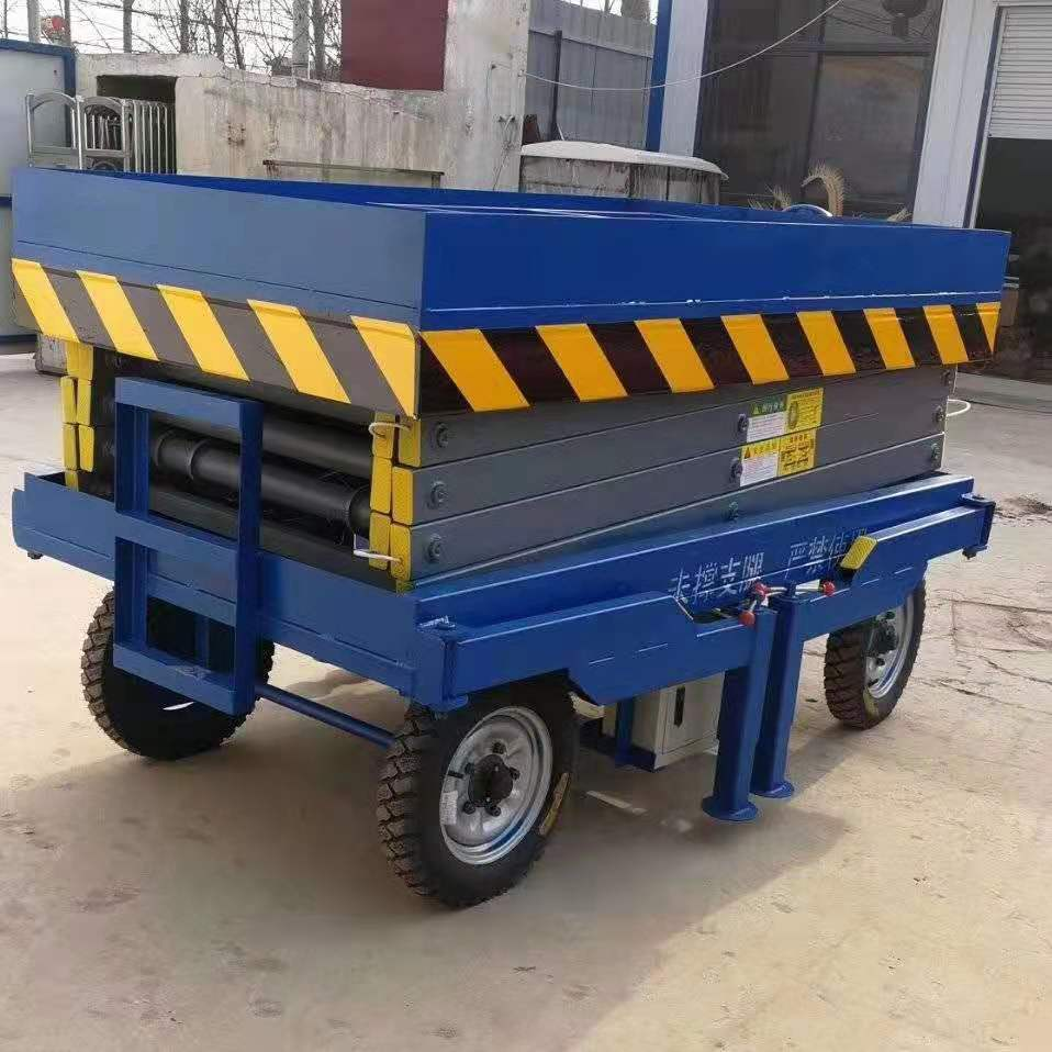 寧波采購雙梁起重機廠家 服務為先「寧波豫鑫起重設備供應」