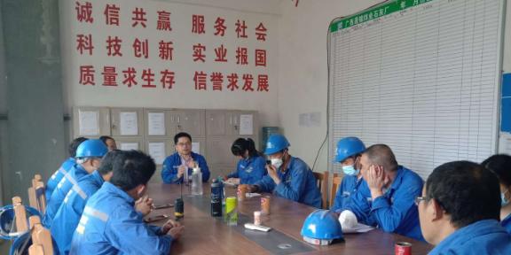 北京双梁石灰窑价格 贴心服务 上海炜业实业供应