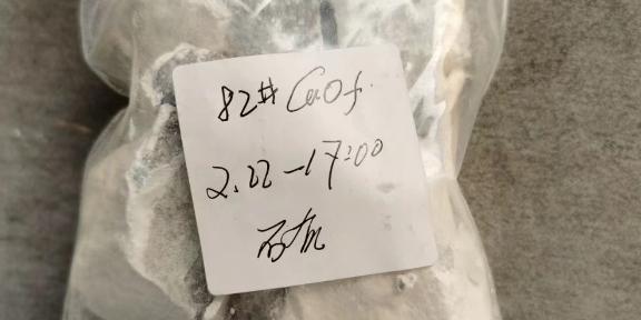 中国香港节能石灰窑1000吨 值得信赖 上海炜业实业供应