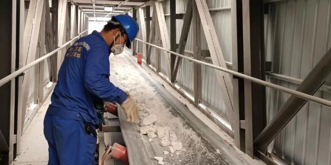 天津周边烧嘴窑石灰窑设备 贴心服务 上海炜业实业供应