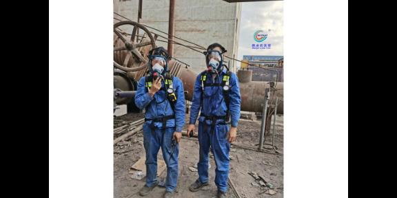 重庆周边烧嘴窑脱硫价格