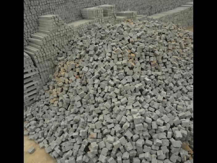 广西新时代建设工程多少钱