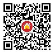 昆山鸿鹄房地产经纪有限公司