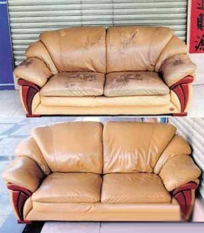 浦东新区耐用性高餐椅换布高质量的选择「上海玉婷家具供应」