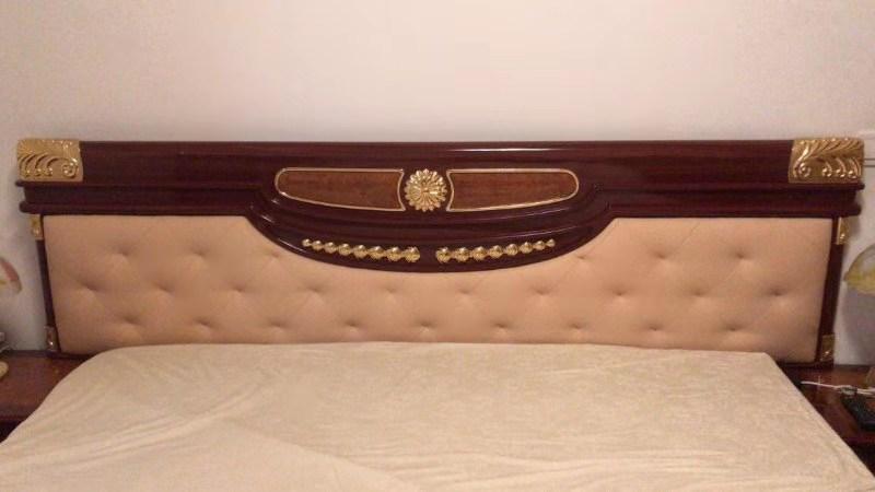 餐椅換布需要多少錢 推薦咨詢「上海玉婷家具供應」