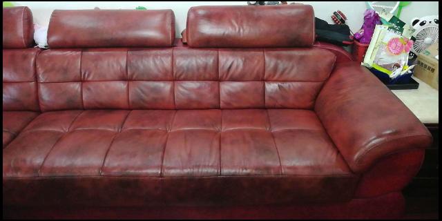 金山区专业餐椅换皮哪个品牌好 推荐咨询「上海玉婷家具供应」