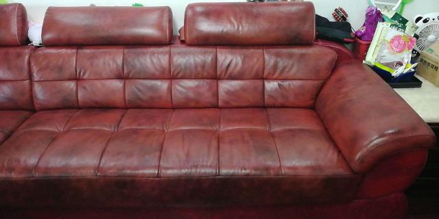 嘉定區專業餐椅換皮高質量的選擇 推薦咨詢「上海玉婷家具供應」