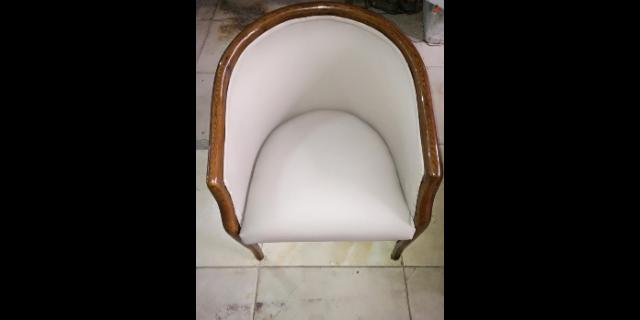黃浦區優良餐椅換皮 推薦咨詢「上海玉婷家具供應」