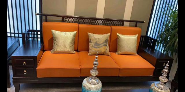 青浦区酒店沙发换布价格优惠 推荐咨询「上海玉婷家具供应」