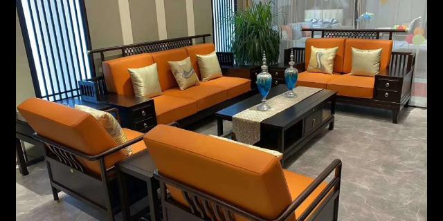 徐汇区高质量沙发换布售后保障 推荐咨询「上海玉婷家具供应」