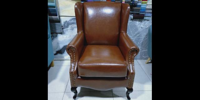 专业沙发换布服务至上 推荐咨询「上海玉婷家具供应」