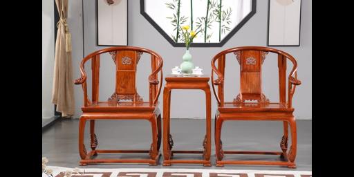 無錫紅木家具新中式,紅木家具