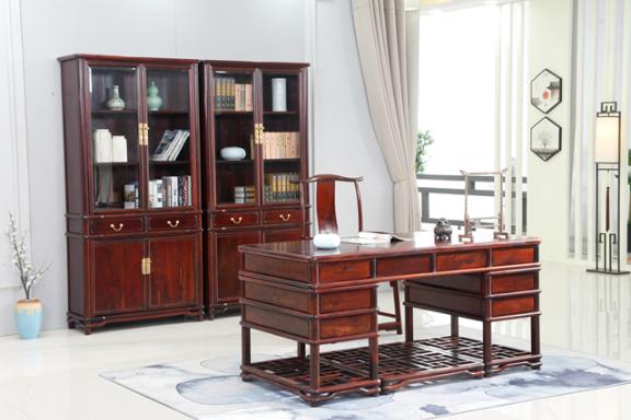 紅木裝飾柜購買 客戶至上「江蘇名佳工藝家俱供應」