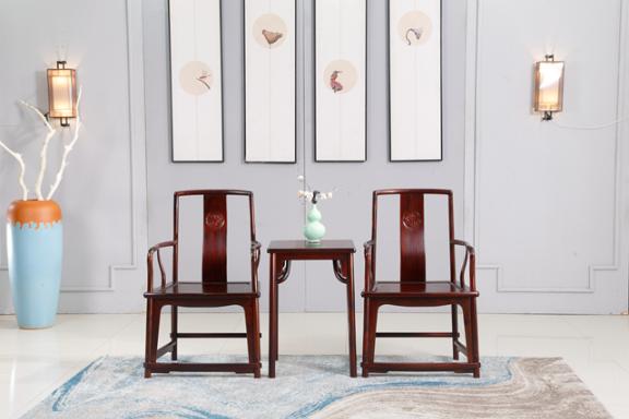 大红酸枝红木太师椅供应 信息推荐「江苏名佳工艺家俱供应」