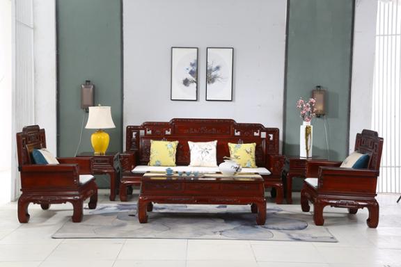 紅木茶幾椅子廠家 真誠推薦 江蘇名佳工藝家俱供應