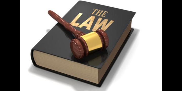 鄞州区婚姻家庭律师来电 有口皆碑 宁波百问通法律咨询供应