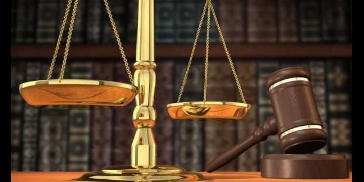 余姚律師咨詢 服務至上「寧波百問通法律咨詢供應」
