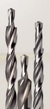 浙江优质麻花钻质量保证,麻花钻