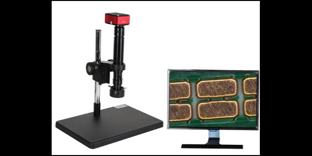 河北显微镜生产厂家 诚信服务「苏州卓显智能科技供应」