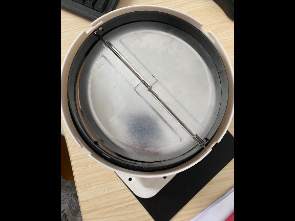 奉化厨房排油烟管道的止回阀多少钱 欢迎来电 宁波延鑫模塑供应