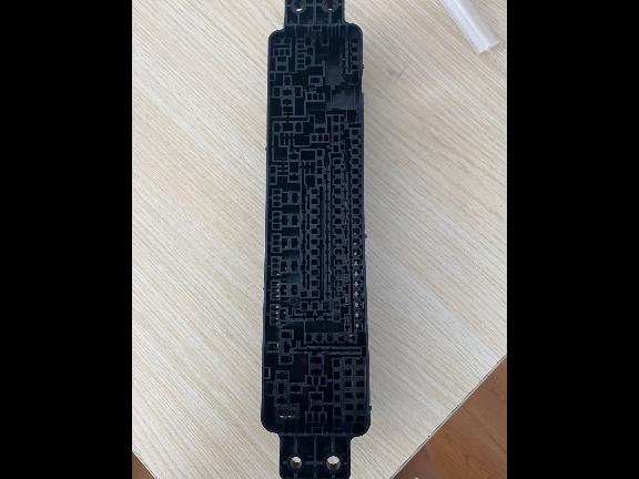 湖州保险丝盒生产厂家 来电咨询 宁波延鑫模塑供应