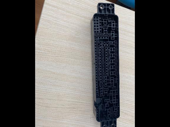 安徽汽车用保险丝盒 欢迎来电 宁波延鑫模塑供应