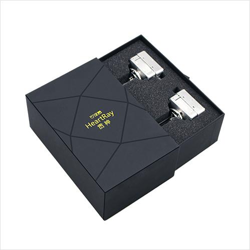 河南直銷氙氣燈哪家強「上海漢雷光電科技供應」