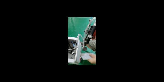 广东铆钉机销售价格