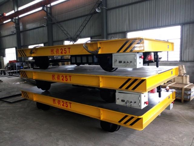 杭州轨道车多少钱 欢迎来电 杭州宏久电动车辆供应