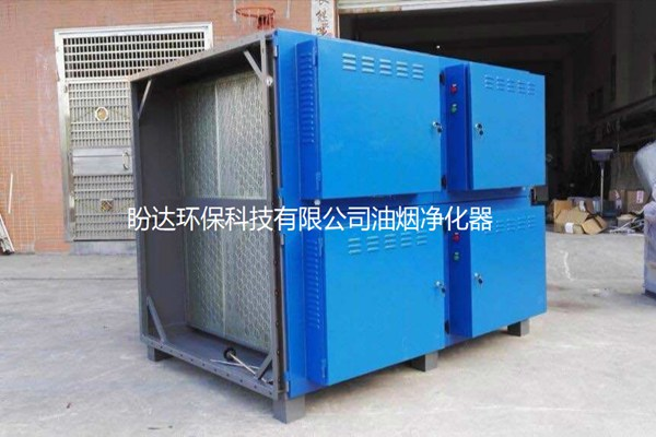蕭山區環保設備供應,環保設備