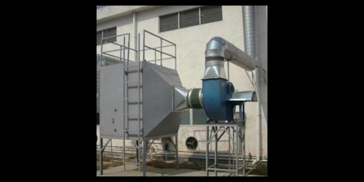 洞头区活性炭吸附箱形状 欢迎咨询  宁波盼达环保供应
