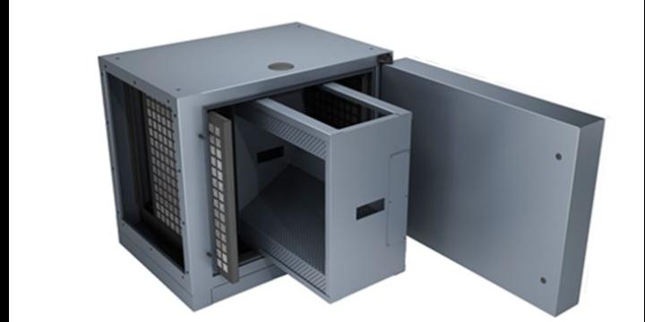 丽水活性炭吸附箱哪家好 欢迎来电  宁波盼达环保供应