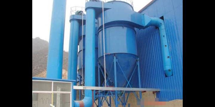桐鄉布袋除塵器的控制 服務為先「浙江盼達環保供應」
