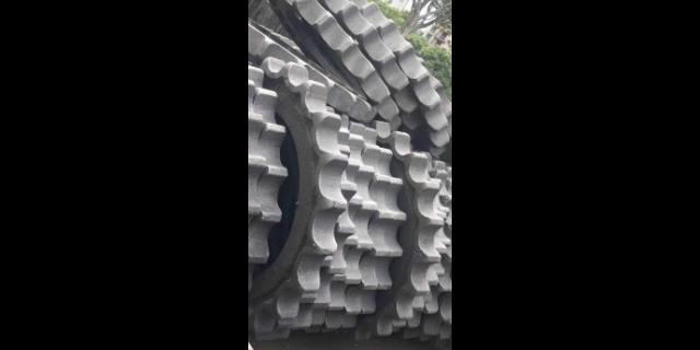 昆明轴承自动化生产线直销 江苏拢研机械供应