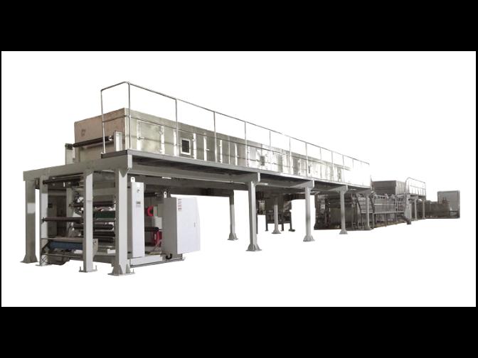 广州eb涂布机 值得信赖 无锡江南印刷机械供应