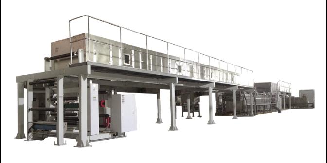广州锂电池涂布机 真诚推荐 无锡江南印刷机械供应