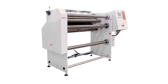 无锡中封分切机定做 真诚推荐 无锡江南印刷机械供应