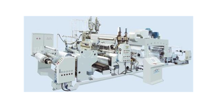 江苏湿式复合机设备 有口皆碑 无锡江南印刷机械供应