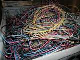 南京五金废铜回收电话
