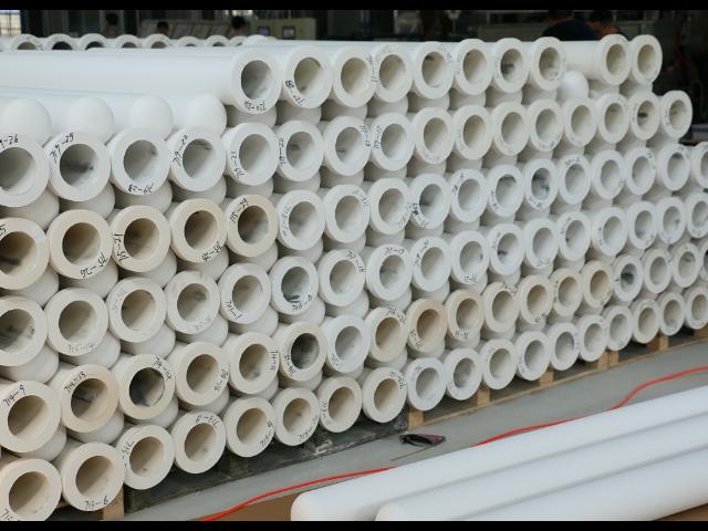 山东耐高温滤管工程,滤管