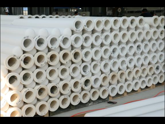 河南脱硫陶瓷纤维滤芯系统 江苏天雅环保科技供应