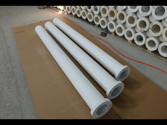山东耐高温耐腐蚀陶瓷纤维滤芯多少钱 江苏天雅环保科技供应