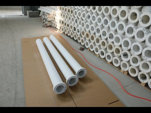辽宁耐高温除尘陶瓷纤维滤芯改造 江苏天雅环保科技供应