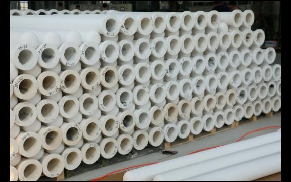 高温陶瓷纤维滤筒处理厂家 江苏天雅环保科技供应