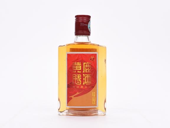 衢州养生酒,酒