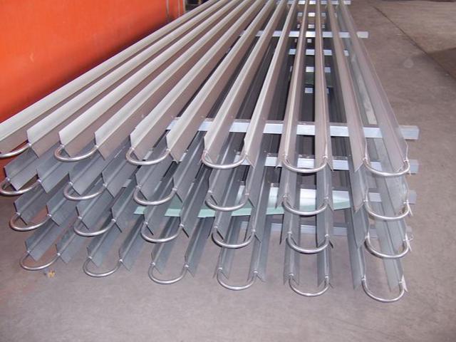 常州耐腐蚀排管 欢迎来电 江苏冰嘉制冷科技供应