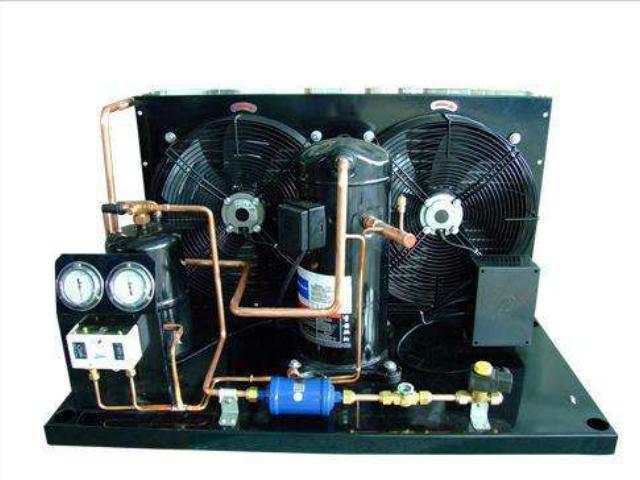 河北制冷機組哪里買,制冷設備