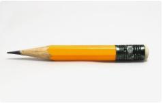 提供温州市圆铅笔厂家温州珍岛供应