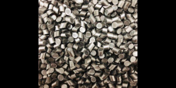 舒城聚氨酯膠粒TPU染色造粒 貼心服務「昆山航躍源新材料供應」